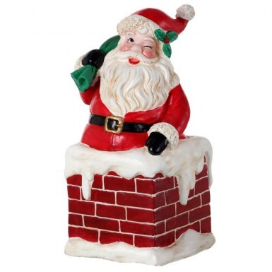f98cd0883 Christmas 2019 Themes: Retro