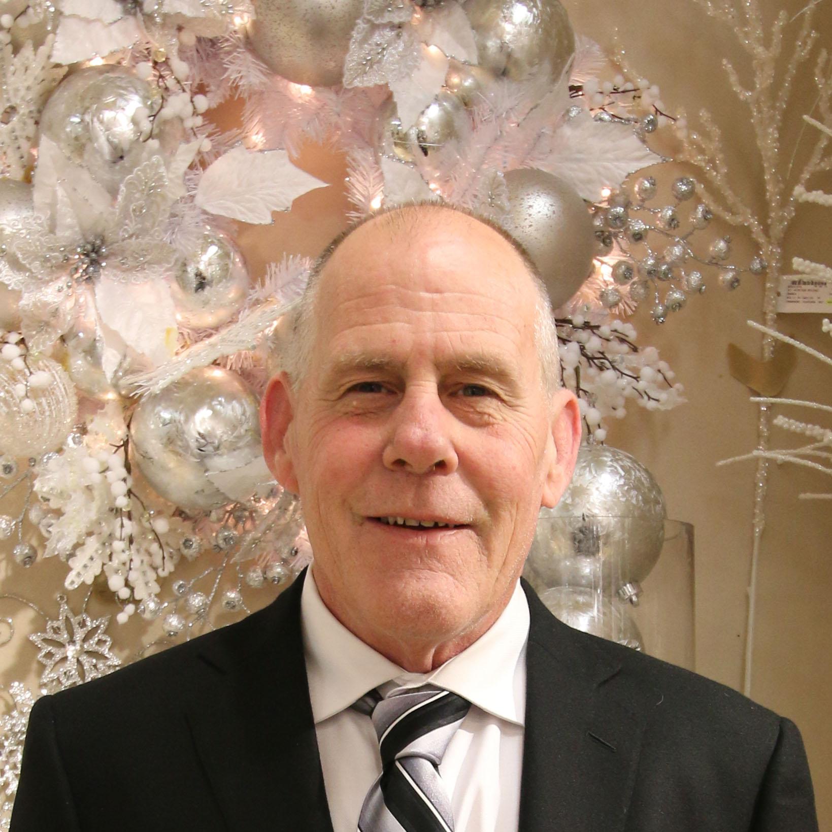 Bob Gunning