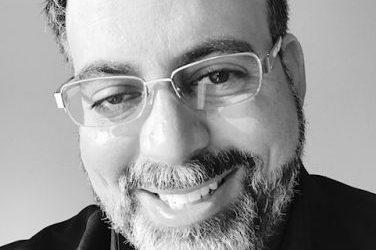 Meet Our Designers – Cesar Torres
